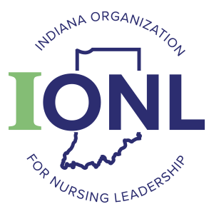 Indiana Organization for Nursing Leadership