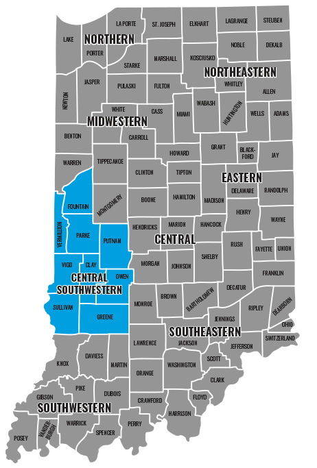 ionl-central-southwestern-district