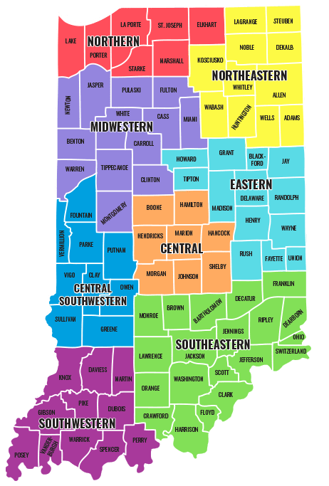 state-of-indiana-counties