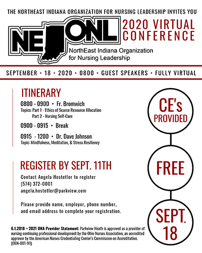 2020-neionl-virtual-conference-flyer